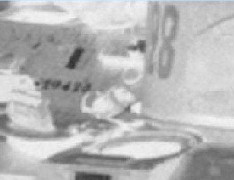 M3A3 1/12e RCA Lisibi10