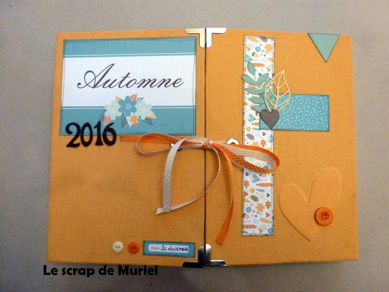 SB 21 - Muriel du Havre : Fatouville Grespain P1030425