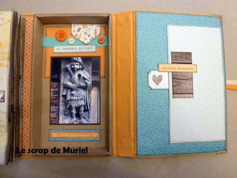 SB 21 - Muriel du Havre : Fatouville Grespain P1030426