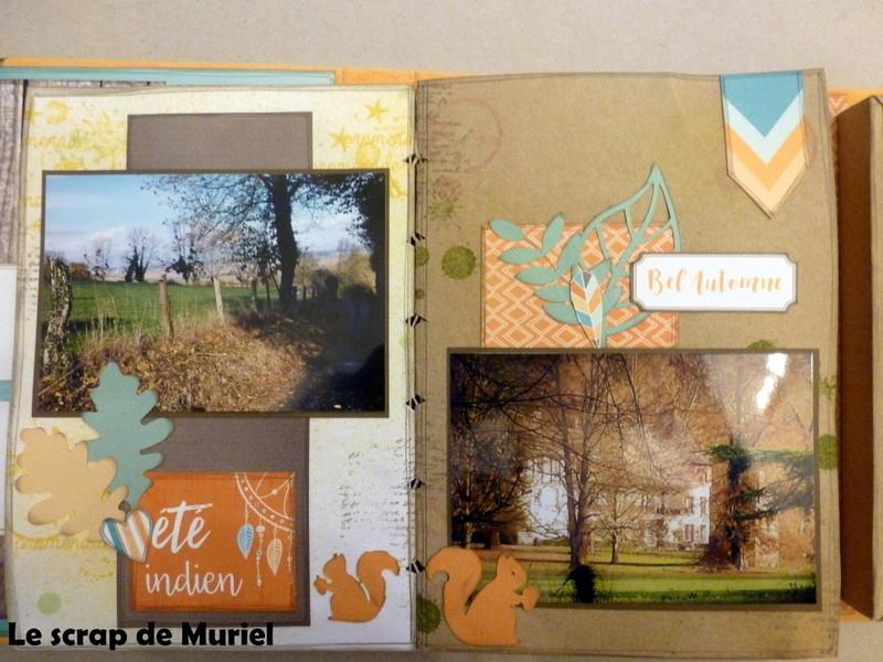 SB 21 - Muriel du Havre : Fatouville Grespain P1030427