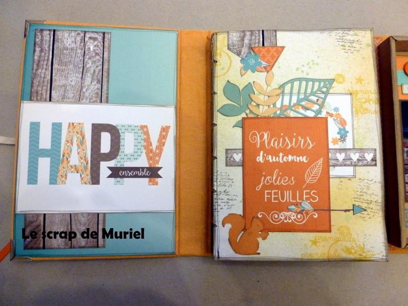 SB 21 - Muriel du Havre : Fatouville Grespain P1030428