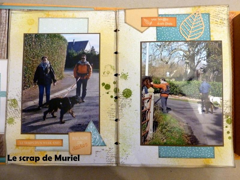 SB 21 - Muriel du Havre : Fatouville Grespain P1030430