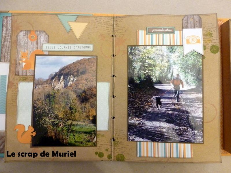 SB 21 - Muriel du Havre : Fatouville Grespain P1030433