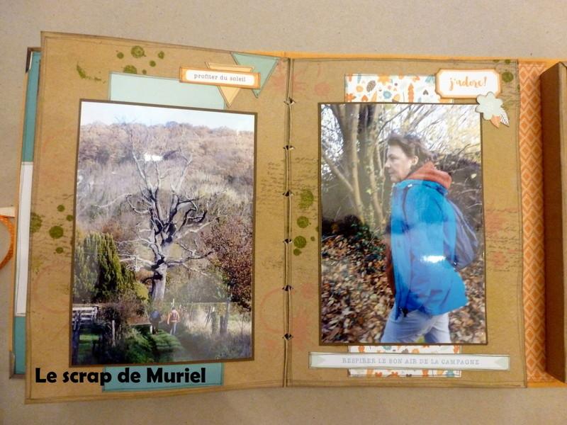 SB 21 - Muriel du Havre : Fatouville Grespain P1030434