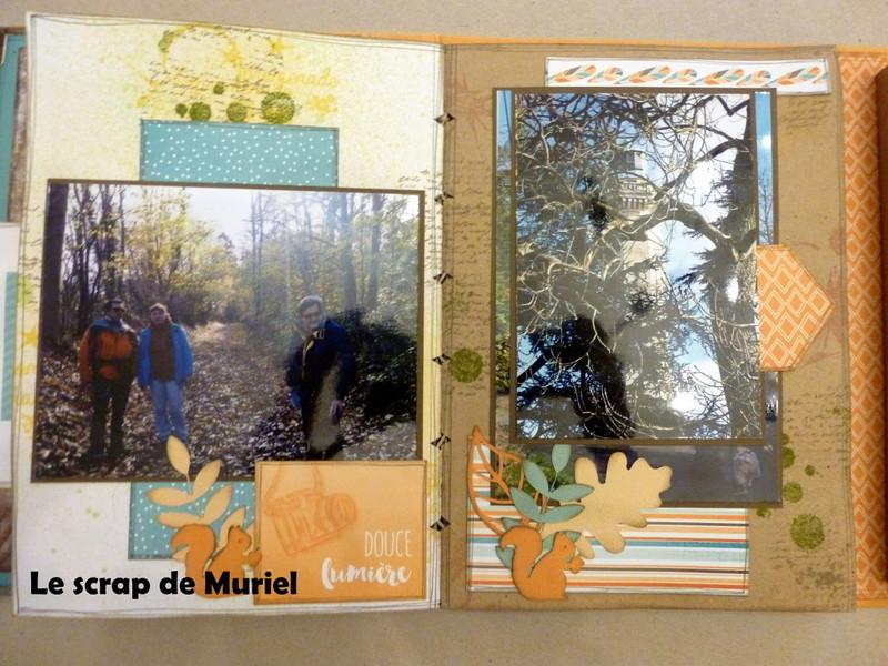 SB 21 - Muriel du Havre : Fatouville Grespain P1030435