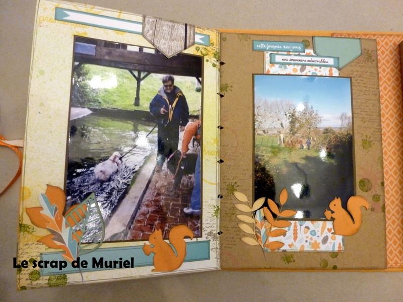 SB 21 - Muriel du Havre : Fatouville Grespain P1030436