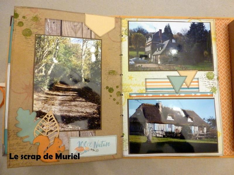 SB 21 - Muriel du Havre : Fatouville Grespain P1030437