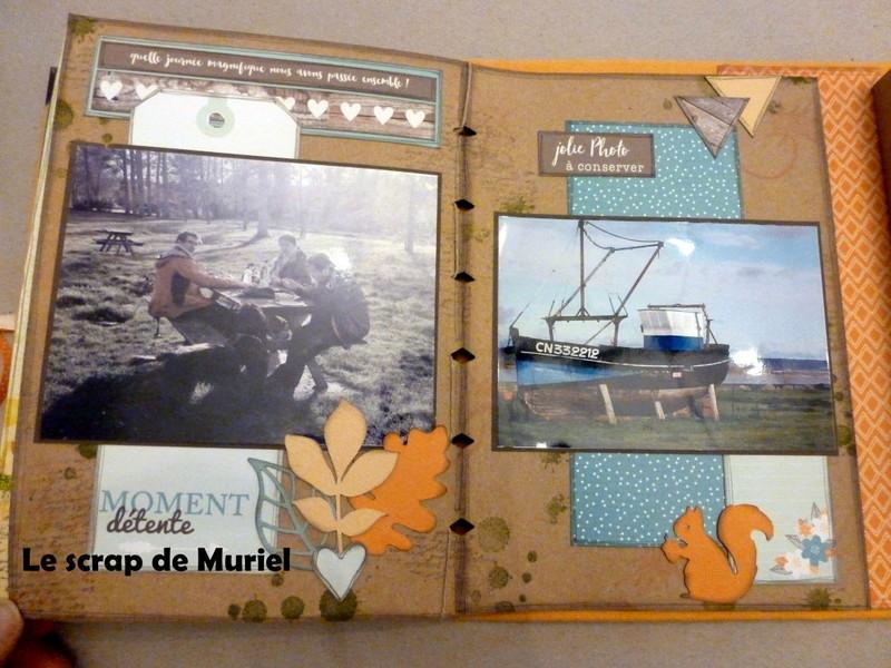 SB 21 - Muriel du Havre : Fatouville Grespain P1030438