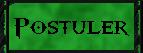 Règles pour créer une candidature Postul12
