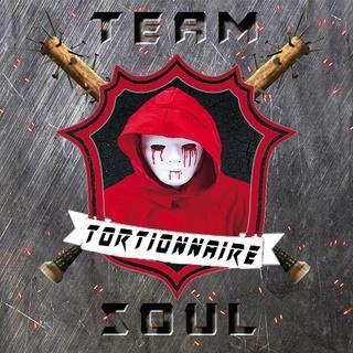 Présentation Tortionnaire Tortio12