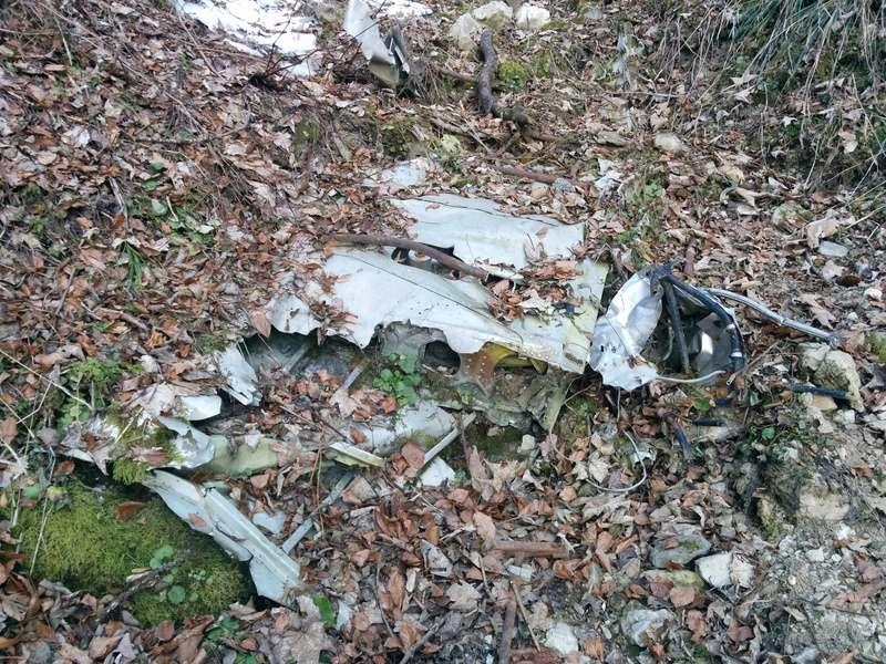 Crash mystère en Haute-Savoie en 1996 - Page 2 Img_2012