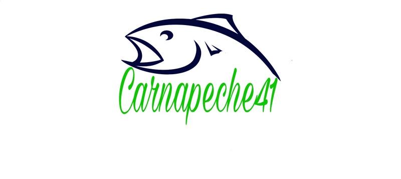 Carnapeche41