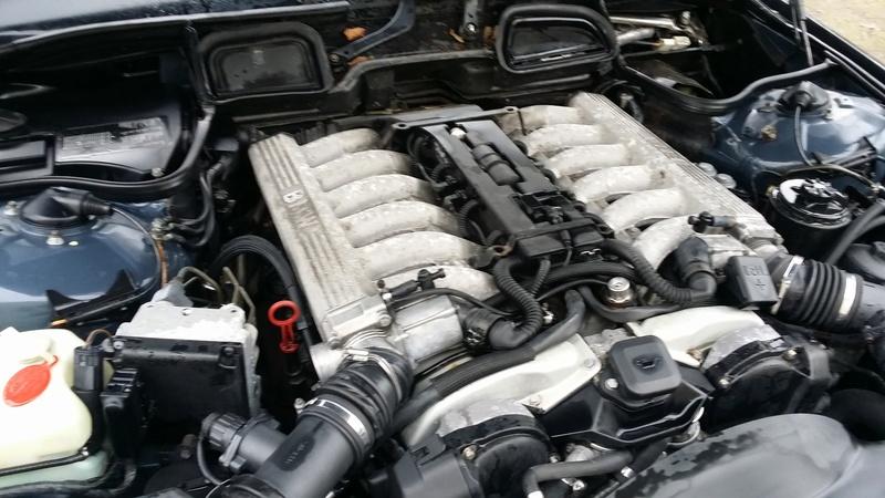 Programme secure moteur BMW 750 IAL 20161211