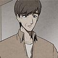 [MANHWA] Bastard Jin_s_10