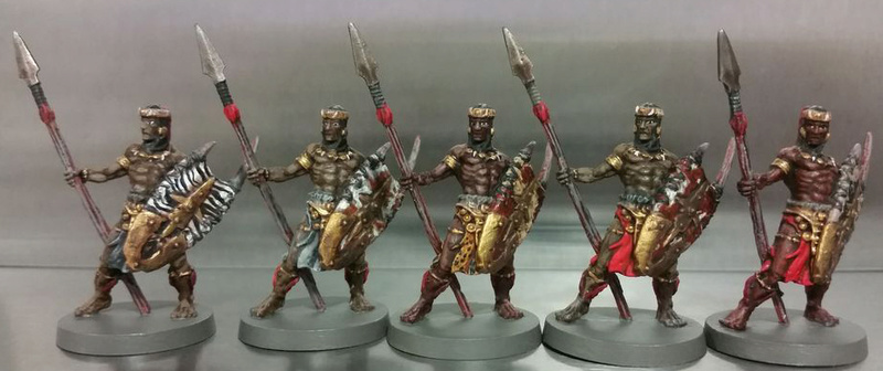 Trying to post some painted Conan minis :) Img-2014