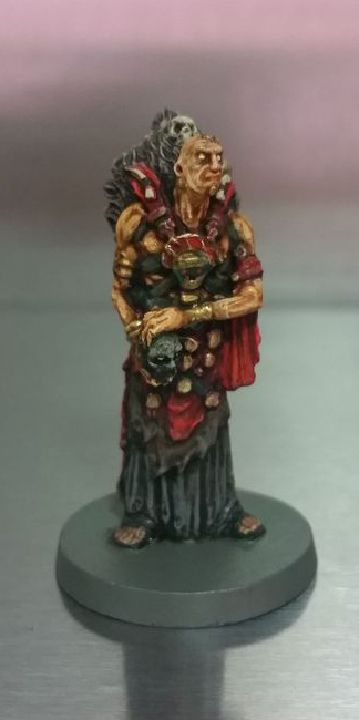 Trying to post some painted Conan minis :) Img-2015