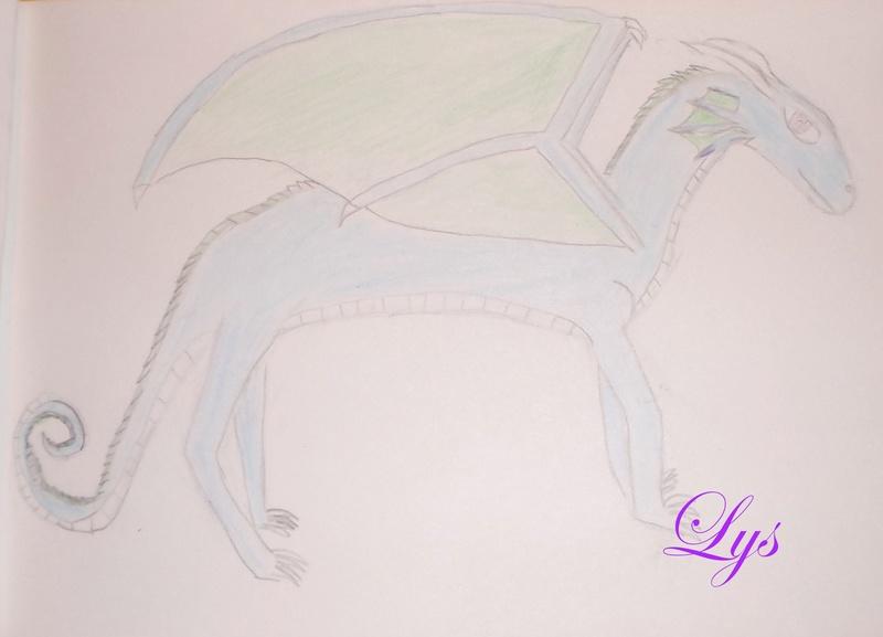 Dragon Shop - Page 2 Lys10