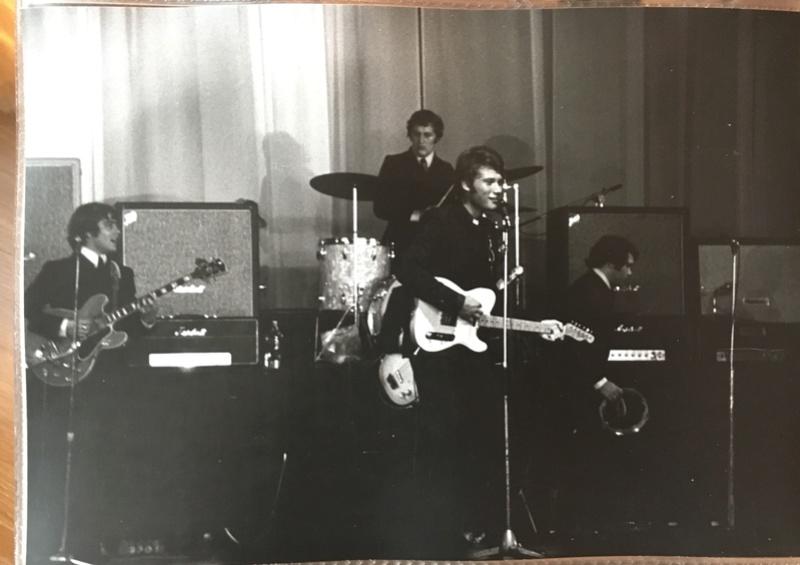 Paris (L'Olympia) : 18 octobre 1966 - Page 3 Img_6012