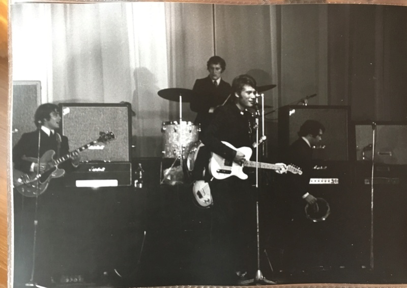 Paris (L'Olympia) : 18 octobre 1966 - Page 3 Img_6013