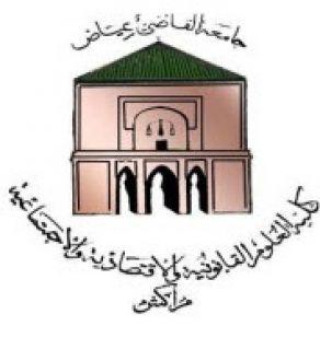 www.fsjes-marrakech.ahlamontada.com