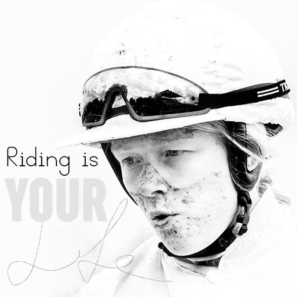 Challenge visiteurs : du 16 au 31 janvier 2017 Riding10