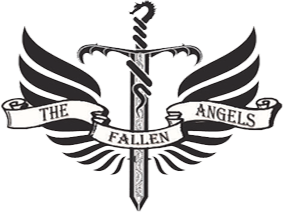 The Fallen Angels: guilde sur Revelation Online