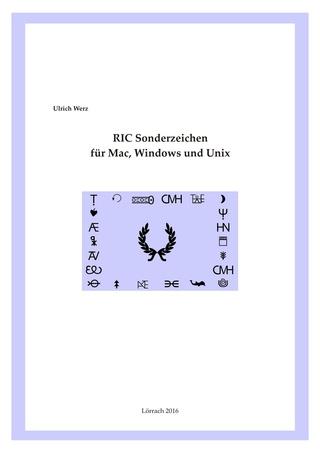 Fonts RIC Werz_f14