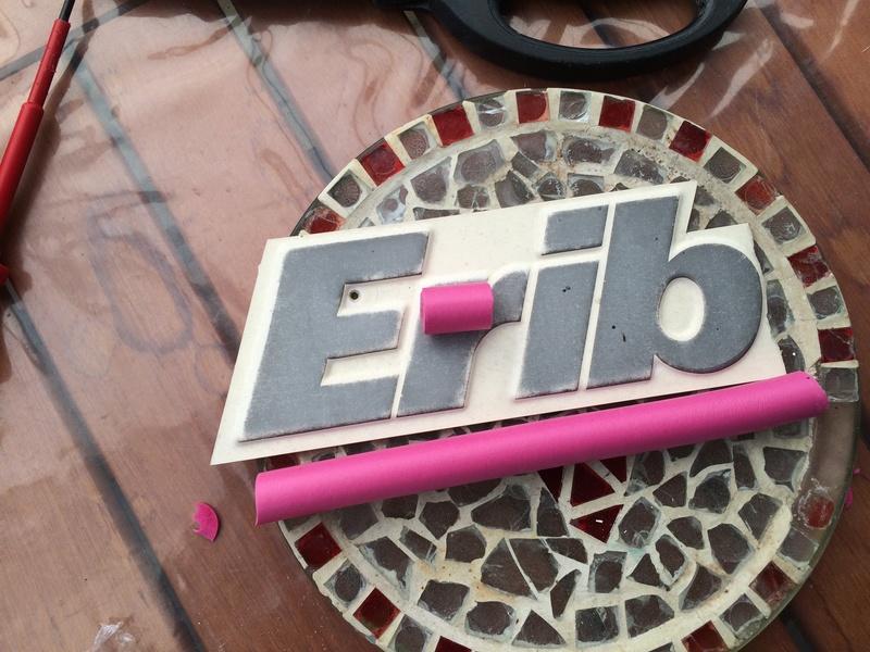 Logo ERIBA TOURING fait Maison Img_0316
