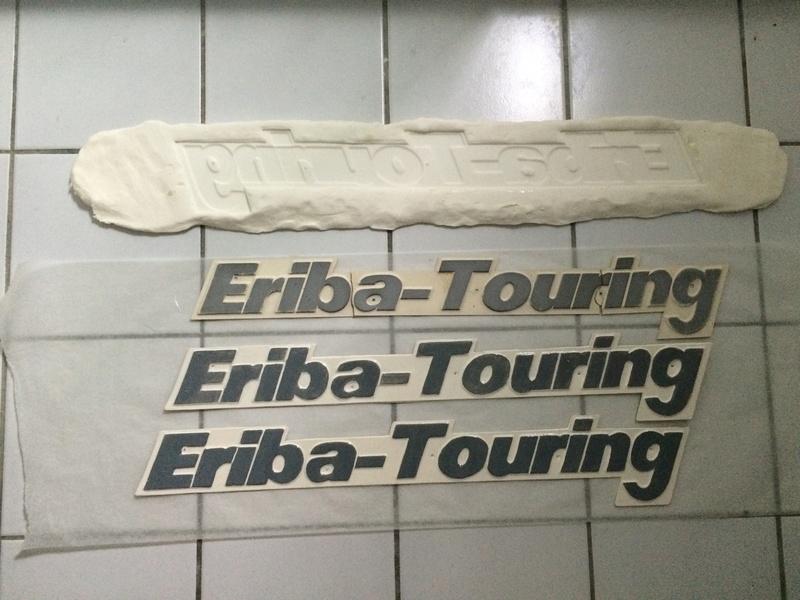 Logo ERIBA TOURING fait Maison Img_0410