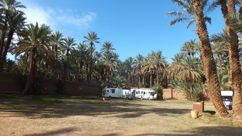 [Maroc Camp/Dernières nouvelles] Fréquentation - Page 6 Dscf5910