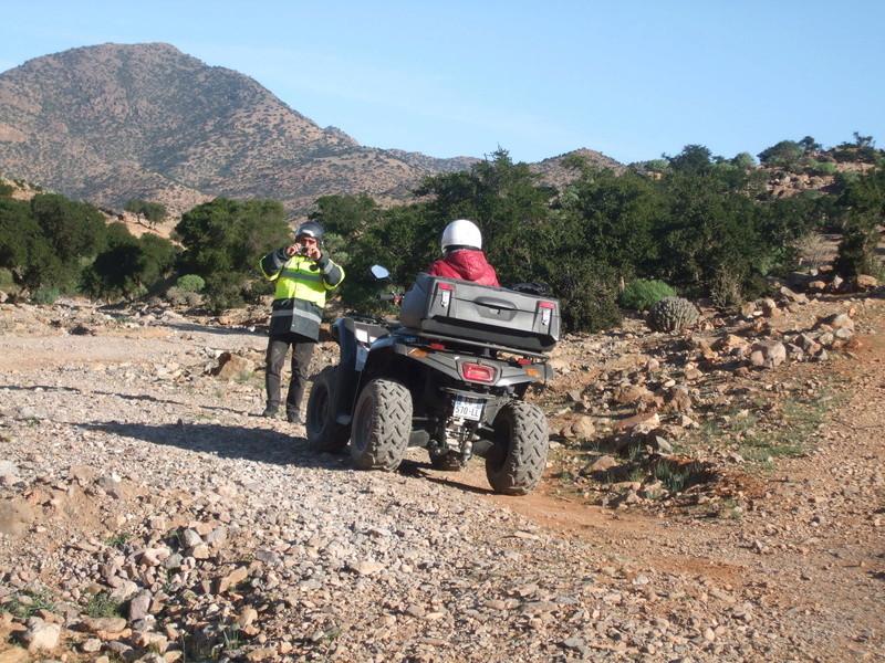 [Maroc Camp/Dernières nouvelles]  Camping chez Paul : Guelmin/Abaynou Dscf7321