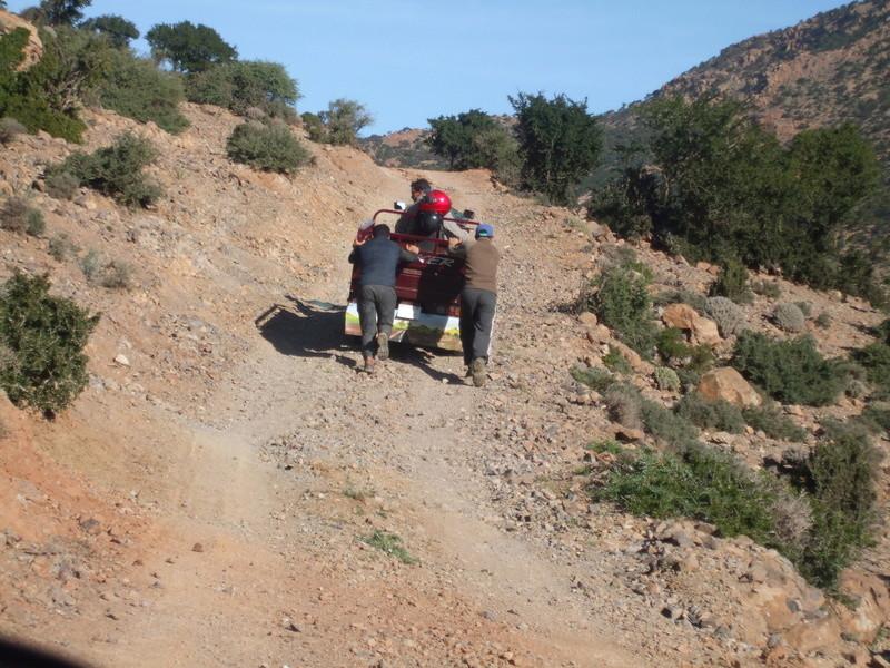 [Maroc Camp/Dernières nouvelles]  Camping chez Paul : Guelmin/Abaynou Dscf7322
