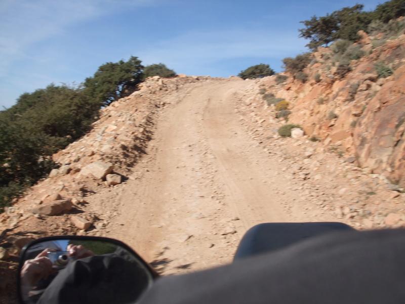 [Maroc Camp/Dernières nouvelles]  Camping chez Paul : Guelmin/Abaynou Dscf7330