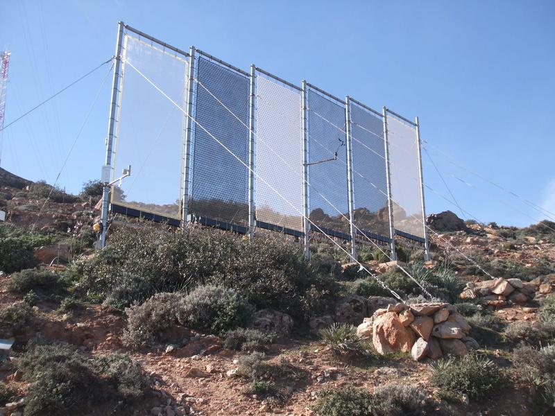 [Maroc Camp/Dernières nouvelles]  Camping chez Paul : Guelmin/Abaynou Dscf7331