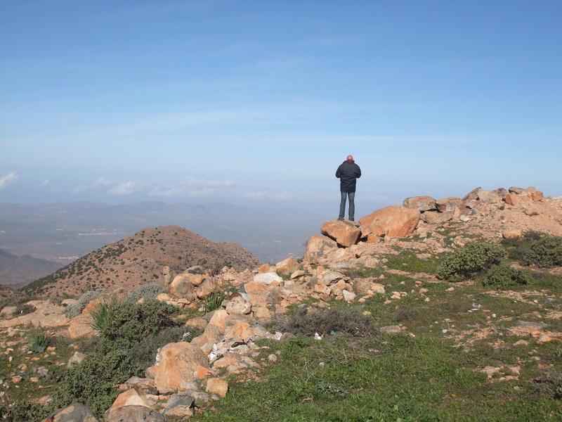 [Maroc Camp/Dernières nouvelles]  Camping chez Paul : Guelmin/Abaynou Dscf7332
