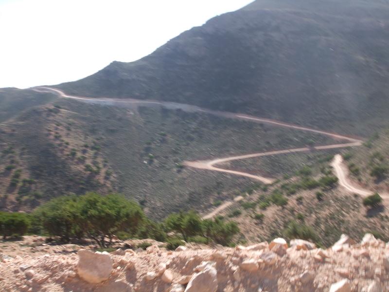 [Maroc Camp/Dernières nouvelles]  Camping chez Paul : Guelmin/Abaynou Dscf7410