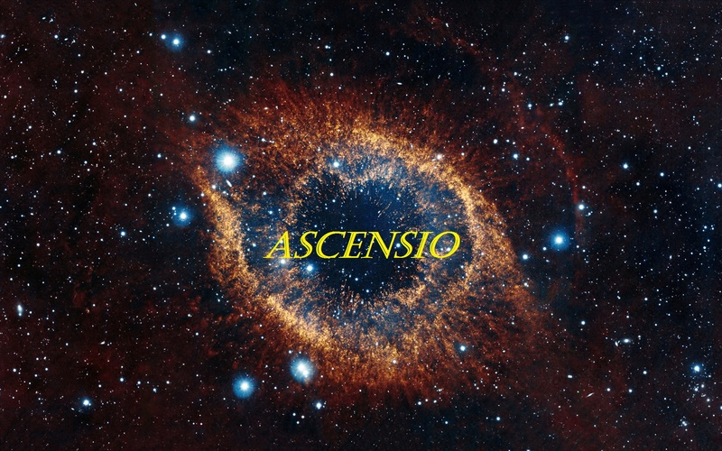 Ascensio