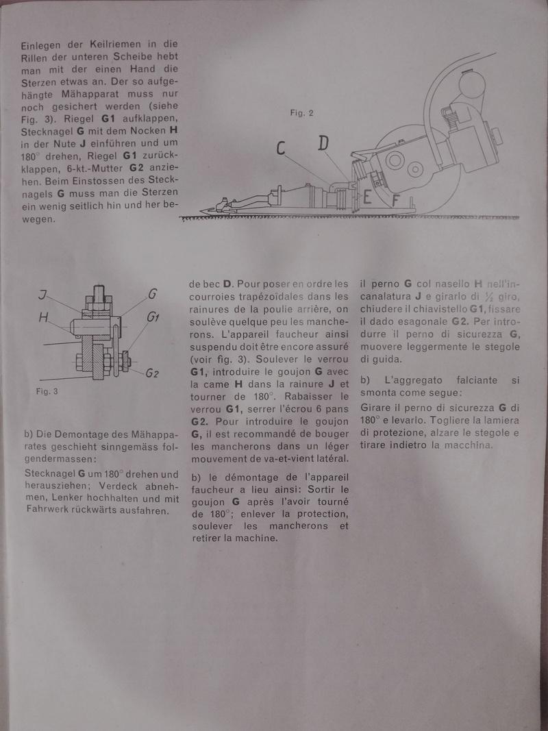 Aebi - recherche toute doc motofaucheuse AEBI AM 52 Dscf7837
