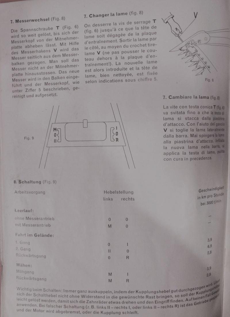 Aebi - recherche toute doc motofaucheuse AEBI AM 52 Dscf7840