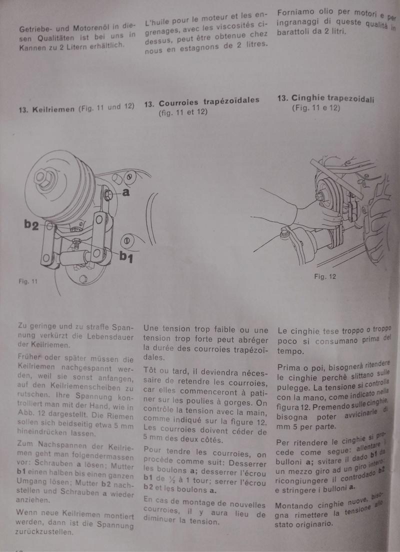 Aebi - recherche toute doc motofaucheuse AEBI AM 52 Dscf7843