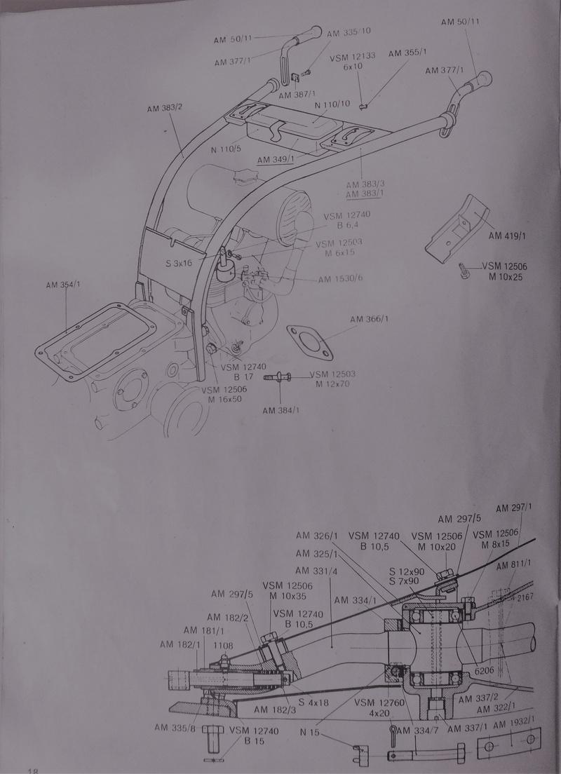 Aebi - recherche toute doc motofaucheuse AEBI AM 52 Dscf7850
