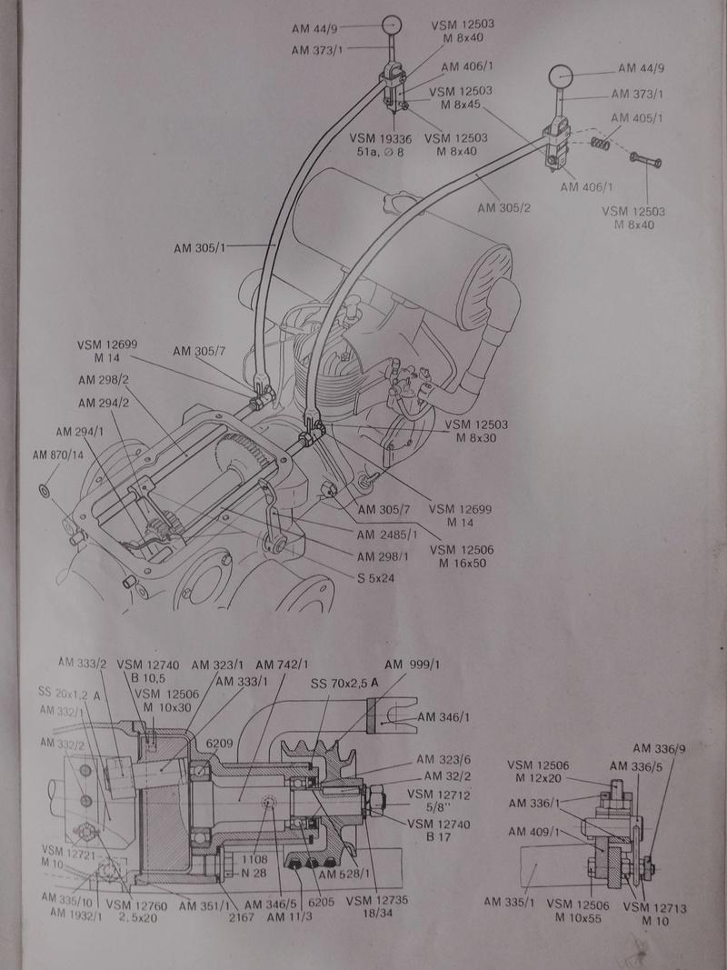Aebi - recherche toute doc motofaucheuse AEBI AM 52 Dscf7852