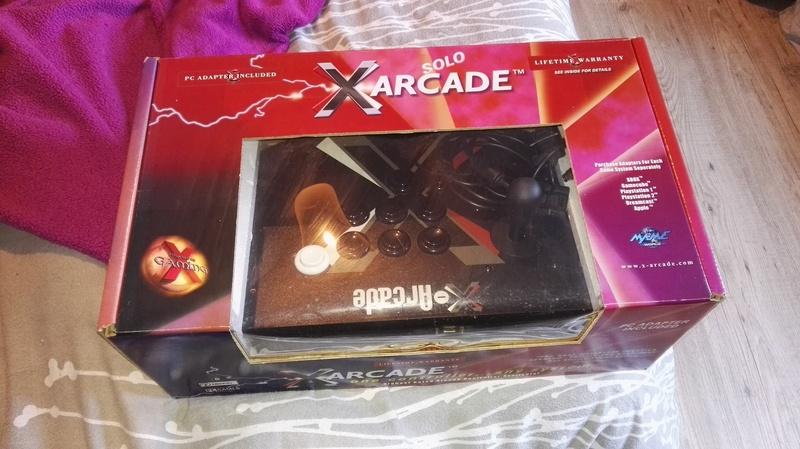[vend] X-arcade solo Img_2012