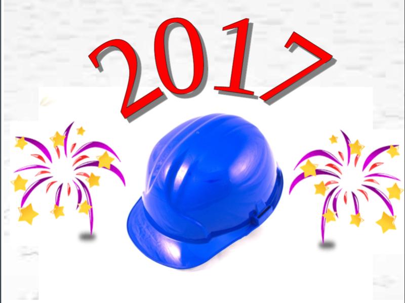[Forum] Bonne année 2017 Miniat10