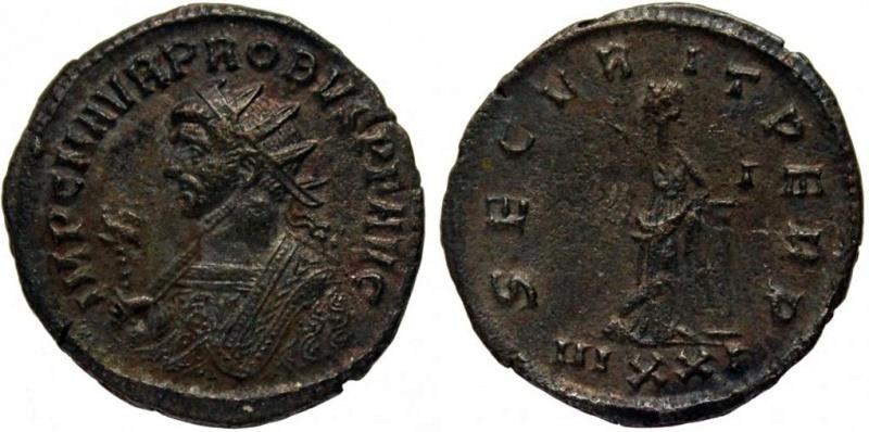 Ma collection de monnaies de PROBVS - Acte II - Page 17 Ric_5210