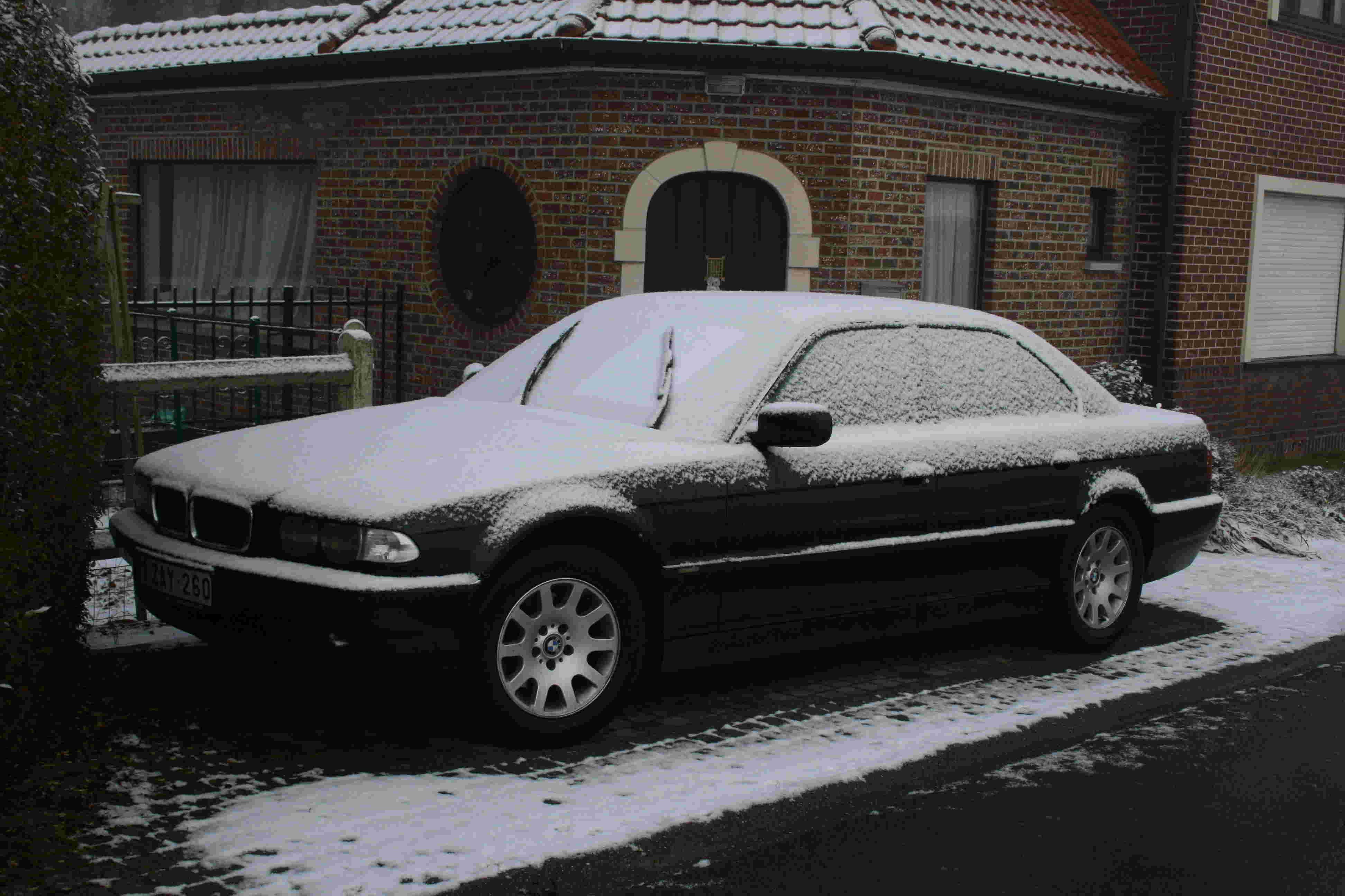 Une 730d qui restera encore un peu en Belgique Img_0410