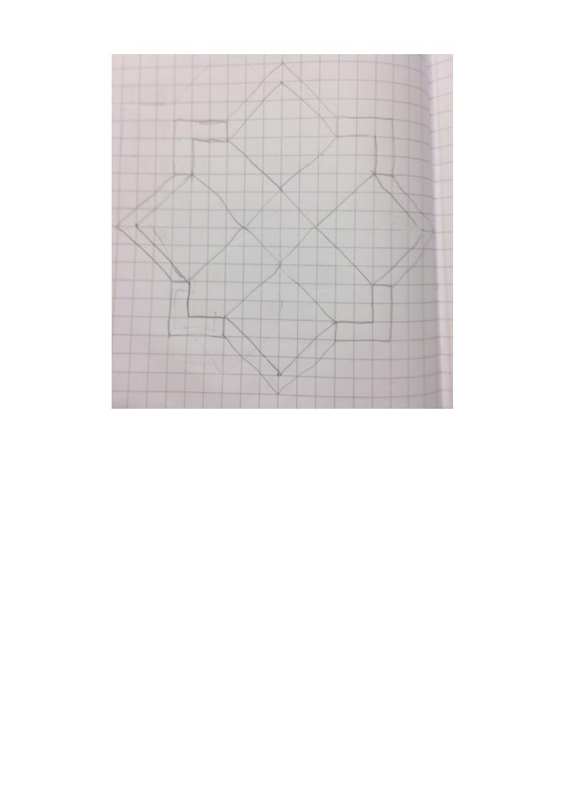 Il quadrato a pezzi Cornic10