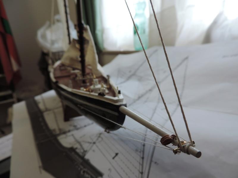 Bluenose de Billing's Boat 1:65 Dscn0135