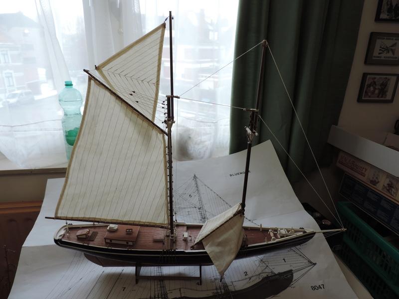 Bluenose de Billing's Boat 1:65 Dscn0137