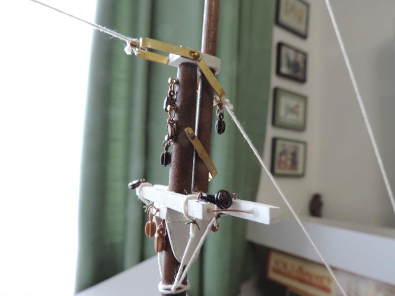 Bluenose de Billing's Boat 1:65 Dscn0143
